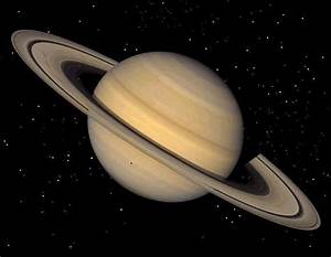 About Saturn Planet - Pics about space