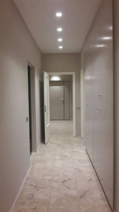 Illuminazione Corridoio by Illuminazione Corridoio Arredamenti Nel 2019