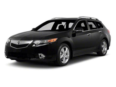 2011 acura tsx sport wagon car sale in augustine fl 32084