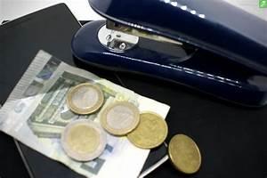 Studienkosten Steuerlich Absetzen : was ist von der steuer absetzbar werbungskosten in der steuererkl rung steuertipps finanztip ~ Frokenaadalensverden.com Haus und Dekorationen