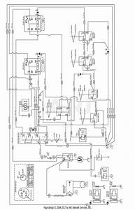 Download Diagram Volvo P1800 Complete Wiring Diagram Html