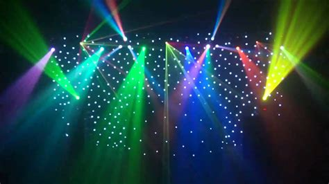 where can i buy lights for my bedroom graeme wood dj lighting rig 21348