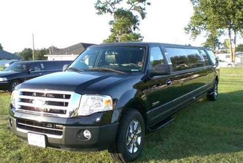 Limousine Service California by Limo Service Tracy Ca Limousine Rentals Tracy California