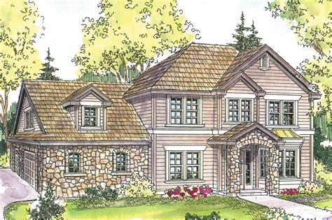 european house plans european house plans cartwright 30 556 associated designs