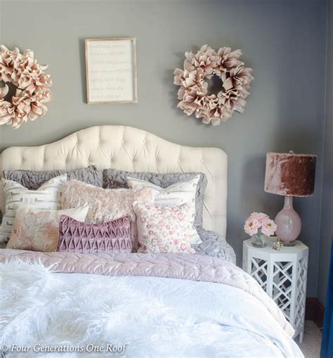 Blush Colored Bedding by 5 Blush Gray Neutral Bedding Tips Homegoods