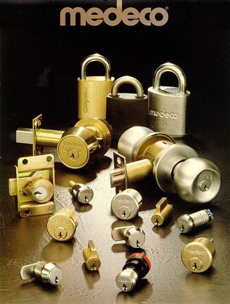 aaa authorized  locksmith  brooklyn locksmith