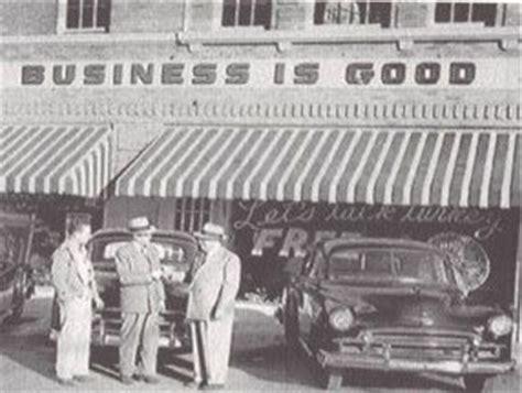Vandergriff Chevrolet Arlington Tx by 28 Best Images About Vintage Arlington On
