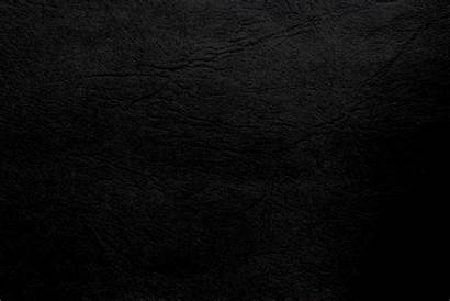 Texture Leather Resolution Domain Dimensions 2592
