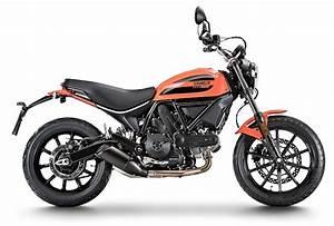 Fiche Moto 12 : ducati scrambler 400 sixty2 2017 fiche moto motoplanete ~ Medecine-chirurgie-esthetiques.com Avis de Voitures
