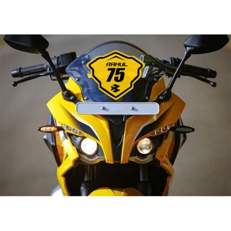 led head light ज रद pulsar 150 graphics stickers online custom sticker