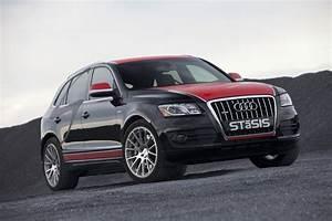 Audi Q5 D Occasion : audi q5 2 0 touring edition stasis race bred adrenaline ~ Gottalentnigeria.com Avis de Voitures