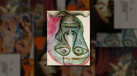 Pikaso iz četvrtog ugla   Čekajući Smoroa