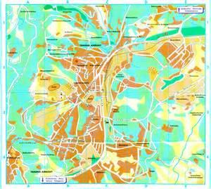 map of maps of madagascar
