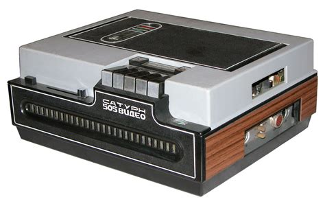 Первый советский видеомагнитофон формата vhs. кассетный видеомагнитофон электроника вм12 . ретроаудиоманьяк . яндекс дзен