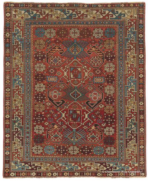 antique rugs for antiqueorientalrugeducation antique rug education