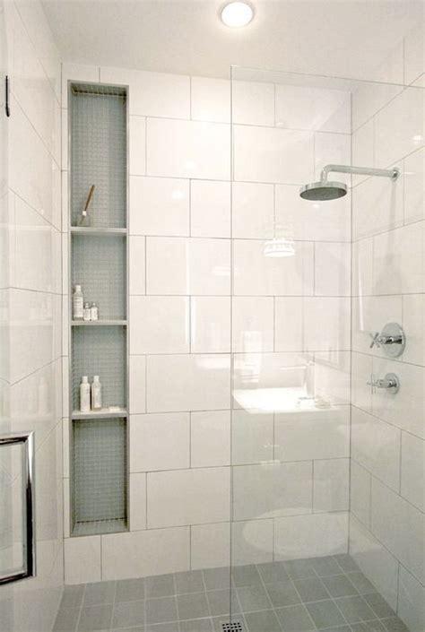 Tiling A Small Bathroom Ideas by 75 Bathroom Tiles Ideas For Small Bathrooms Tile Ideas
