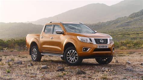 Up Nissan nissan navara up truck 4x4 nissan