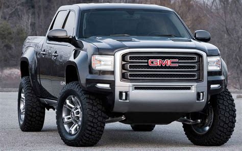 2019 Gmc Sierra 2500hd Denali Rumors, Specs And Features