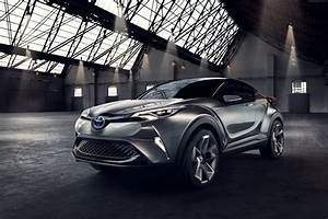 Leasing Toyota Chr : toyota chr hd wallpaper 28 images on ~ Medecine-chirurgie-esthetiques.com Avis de Voitures