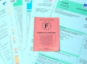 Retention De Permis Vice De Procedure : courriers du permis de conduire cabinet me franck cohen ~ Maxctalentgroup.com Avis de Voitures