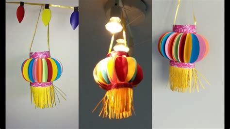 lantern craft ideas how to make paper lantern akash kandli diy diwali 2310