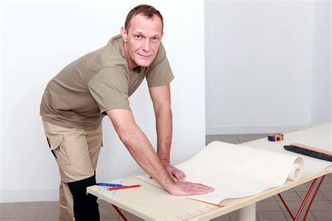 Vliestapete Für Decke by Vliestapete Untergrund 187 3 Methoden F 252 R Eine Perfekte