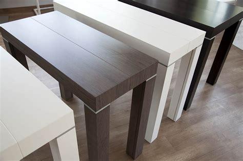 tavoli consolle ikea tavoli consolle allungabili ebay terredelgentile