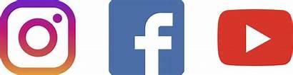 Instagram Logos Transparent Seekpng Automatically Start