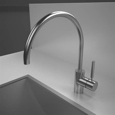 dornbracht tara classic dornbracht tara classic taps 3ds