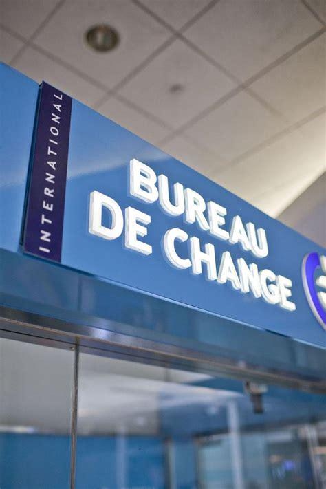 Bureau De Change Aeroport De Montreal  Images Bureau De Change Aeroport De Montreal