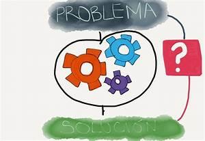 Soluci U00f3n De Problemas