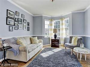 How to decorate living room in low budget india for How to decorate a living room on a budget ideas
