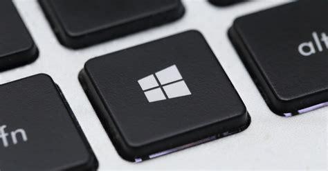 sperrbildschirm  windows  deaktivieren  professional