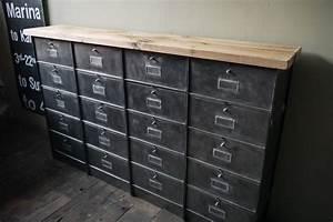Meuble Haut Profondeur 20 Cm : bien meuble haut profondeur 20 cm 4 ancien meuble ~ Dailycaller-alerts.com Idées de Décoration