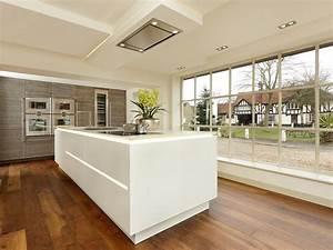 alno kitchens Home Design Ideas