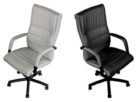 siege de direction sièges de direction fauteuil express i bureau