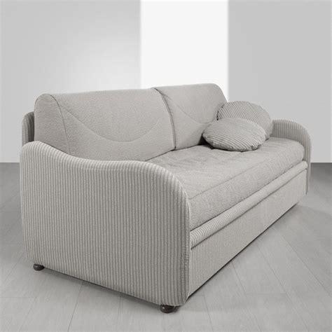 lit gigogne canapé canapé lit gigogne venise meubles et atmosphère