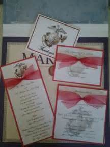 Company Party Invitation Templates Commissioning Invitation Go Navy In 2019 Marine Corps