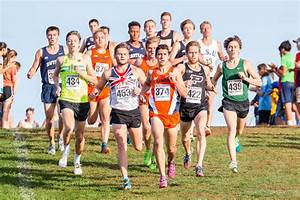 Illinois cross country teams compete in Big Ten ...