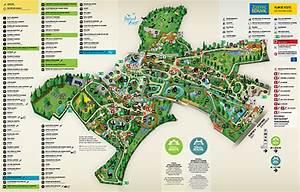 Billet Zoo De Beauval Leclerc : zoo de beauval ~ Medecine-chirurgie-esthetiques.com Avis de Voitures