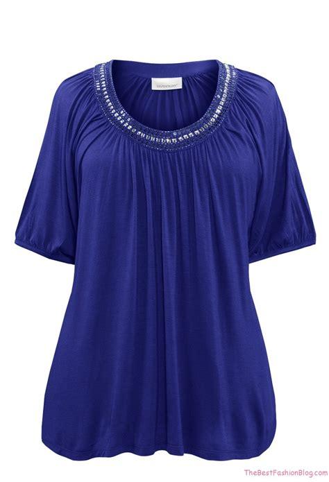 womens plus blouses 39 s tops