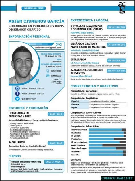 Lista Las Mejores Webs Sobre Curriculums. Cover Letter Example Bank Teller. Cover Letter Cv Difference. Letterhead Creator Online Free. Cover Letter For Resume Nursing Student. Writing A Cover Letter Dear Sir Madam. Geometrische Muster Fortsetzen. Cover Letter Example It Job. Qualities Of A Teacher Resume