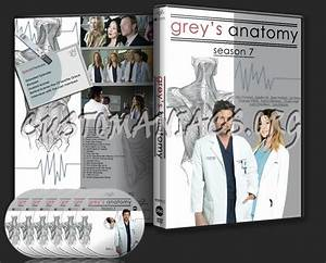 Watch Grey`S Anatomy Season 7 Outline stream in english ...