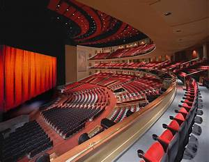 Caesars Palace Colosseum Seating Chart Janet Jackson Is Back In Vegas For One More Night At
