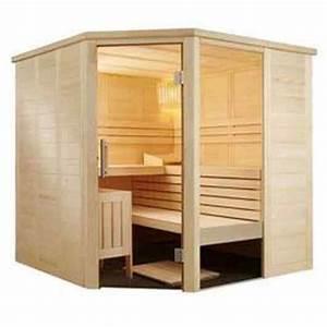 Massivholz Sauna Selbstbau : schwimmbecken selbstbau sauna infrarotkabinen ~ Whattoseeinmadrid.com Haus und Dekorationen