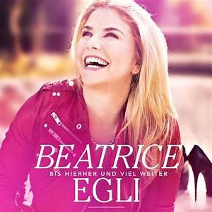 Beatrice Egli Music Fanart Fanarttv