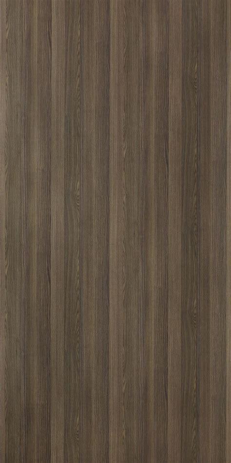 EDL  Noce Cendre   W ?   Pinterest   Woods, Wood veneer