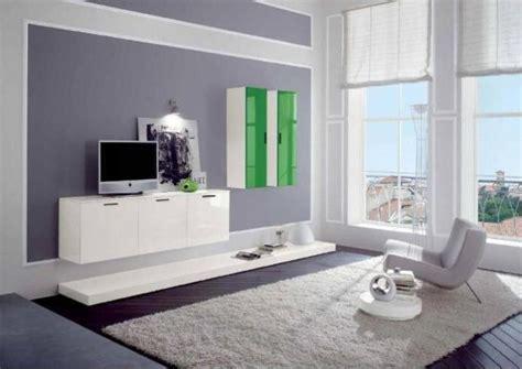 Wandfarbe Wohnzimmer Modern by Wandfarbe Wohnzimmer Modern Daaabfaecedcbdf