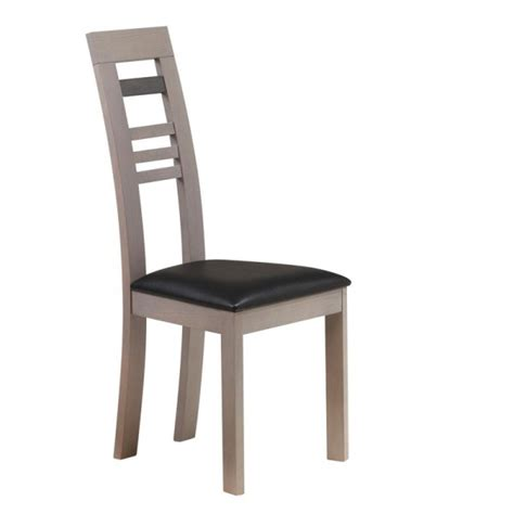 chaise de salle a manger pas cher en belgique chaise de salle a manger en cuir pas cher