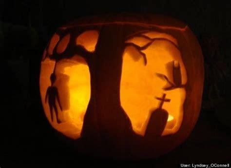 pumpkin carving patterns pumpkin carving stencils designs and patterns online will make your halloween spooky ecanadanow